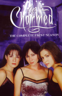 Charmed : Saison 1