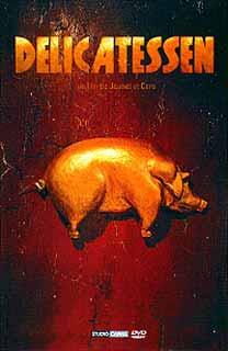 Parutions et sorties SFFF de septembre 2010 Delicatessendvd2