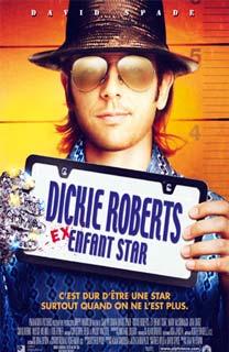 Dickie roberts : ex– enfant star