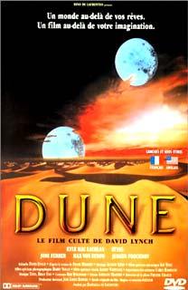 empereur bataille pour dune