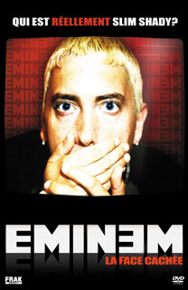 Eminem la face cachee en streaming