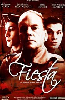 Films séries émissions TV - Page 4 Fiestadvd