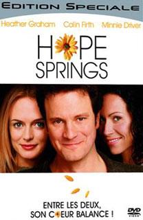 Hope Springs streaming