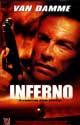 Inferno : a chacun son enfer