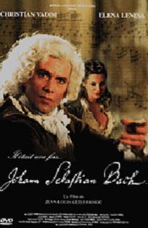 Il était une fois Jean Sébastien Bach