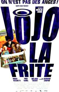 Jojo la Frite (ll)