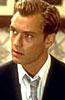 Jude Law en peintre romantique dans TULIP FEVER