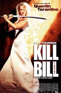 Kill Bill (Volume 2)