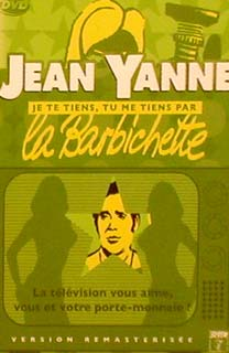 http://images.commeaucinema.com/news/labarbichettedvd.jpg