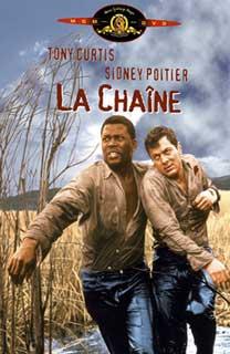 La Cha�ne