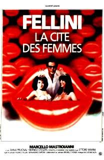La Cité des Femmes