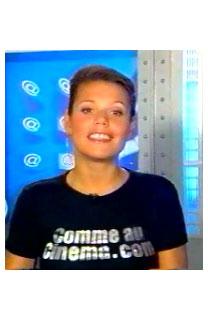 Commeaucinema plébiscité par France 2