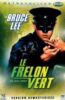 Le Frelon vert lefrelonvertdvd