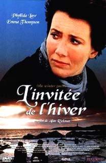 L'Invitée de l'Hiver
