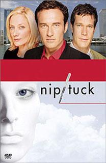 Nip Tuck - Saison 1