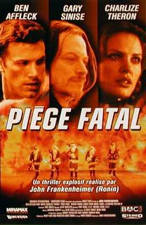 Pi�ge fatal