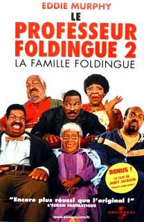 TÉLÉCHARGER LA FAMILLE FOLDINGUE 1
