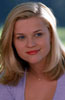 Reese Witherspoon peut �tre bient�t en tournage