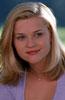 Reese Witherspoon peut être bientôt en tournage
