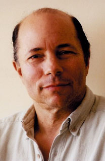 Robert Greenwald