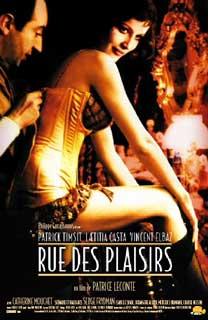 Julie Hint Erotik Film izle  Erotik Filmler  erotik film
