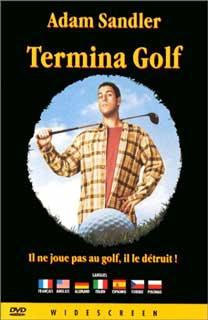 Termina Golf