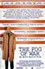 Découvrez THE FOG OF WAR un documentaire sur l'histoire américaine du 20e siècle
