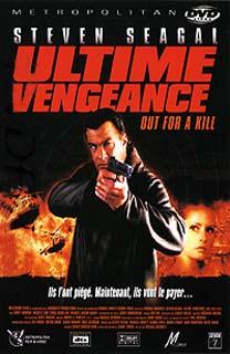 Photo Film Ultime vengeance