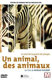 Un animal, des animaux