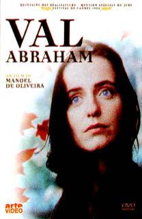 Le Val Abraham
