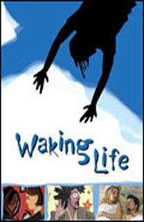 waking life film 2001 animation. Black Bedroom Furniture Sets. Home Design Ideas