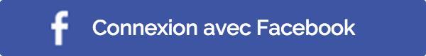logo pour se connecter à Facebook