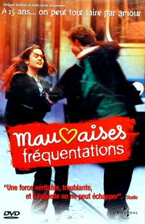 Mauvaises fr�quentations