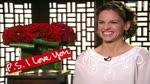 Hilary Swank : P.S. I Love You