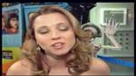 Interview Cardellini : Scooby-doo 2 : Les monstres se déchaînent