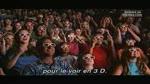 Bande-annonce VOST : Mission 3D - Spy Kids 3