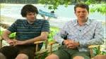 Bill Hader & Nicholas Stoller  : Sans Sarah, rien ne va