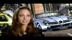 Angelina Jolie : Wanted : Choisis ton destin