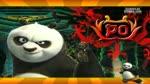 Making Of : Kung Fu Panda