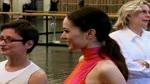 Extrait 4 : Ballerina