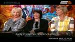A Deauville ! : Mamma Mia !