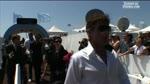 Robert Pattinson à Cannes ! : Twilight - Chapitre 2 : Tentation