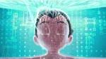 Teaser 2 : Astro Boy