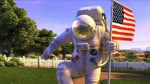 BA jeu vidéo : Planète 51