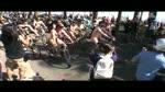 A poil sur la croisette ! : La Merditude des choses