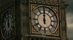 Bande-annonce 2 VOST : Sherlock Holmes