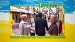 Spot 2 : La réouverture de Lafesse