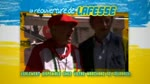 Spot 3 : La réouverture de Lafesse