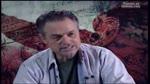 Interview Demme 3 : Un crime dans la t�te