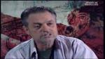 Interview Demme 4 : Un crime dans la tête